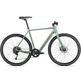 ORBEA Gain F40 green